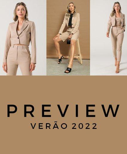 Preview Verão 22