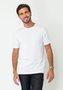 Camiseta Masculina Básica Branca
